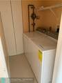 8891 Wiles Rd - Photo 11
