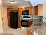 8891 Wiles Rd - Photo 2