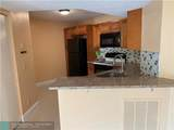 8891 Wiles Rd - Photo 3