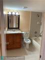 8891 Wiles Rd - Photo 8