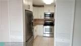 10777 Sample Rd - Photo 15