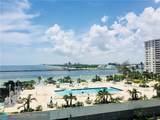 2100 Ocean Ln - Photo 9