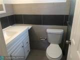 5507 24th Ave - Photo 12