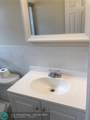 5507 24th Ave - Photo 14