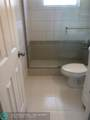 5507 24th Ave - Photo 15