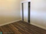 5507 24th Ave - Photo 18