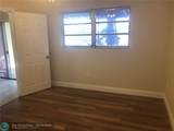 5507 24th Ave - Photo 19