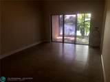 5507 24th Ave - Photo 2