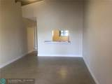 5507 24th Ave - Photo 3
