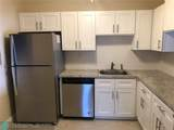 5507 24th Ave - Photo 4