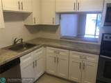 5507 24th Ave - Photo 6