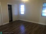 5507 24th Ave - Photo 8
