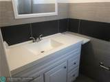 5507 24th Ave - Photo 9