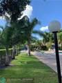 3051 Palm Aire Dr - Photo 35