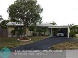4050 18th Ave - Photo 1