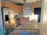 4050 18th Ave - Photo 2