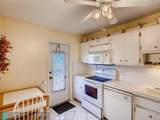 2731 14th St Cswy - Photo 10