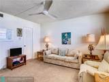 2731 14th St Cswy - Photo 21