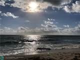5100 Ocean Blvd - Photo 18