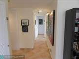 3333 34th St - Photo 13