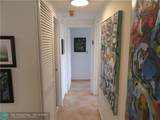 3333 34th St - Photo 14