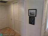 3333 34th St - Photo 5
