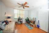 100 6th St - Photo 16