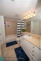 100 6th St - Photo 18