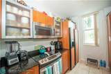 100 6th St - Photo 8