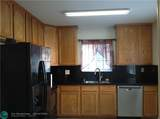 4726 13TH CT - Photo 10