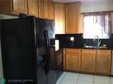 4726 13TH CT - Photo 11