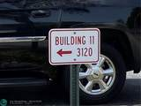 3120 Holiday Springs Blvd - Photo 2