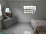4401 41st St - Photo 11