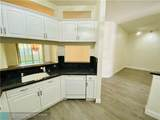 10148 Lombardy Dr - Photo 10