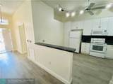 10148 Lombardy Dr - Photo 13