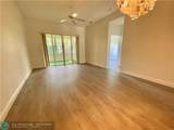 10148 Lombardy Dr - Photo 15