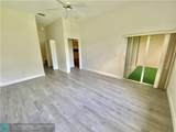 10148 Lombardy Dr - Photo 19