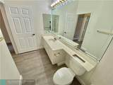 10148 Lombardy Dr - Photo 6