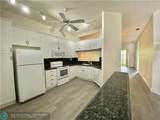 10148 Lombardy Dr - Photo 9
