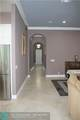 10655 83rd Ct - Photo 2
