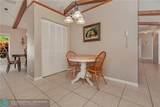 7801 3rd Ct - Photo 12