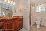7801 3rd Ct - Photo 20