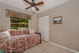 7801 3rd Ct - Photo 22