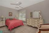 7801 3rd Ct - Photo 24