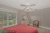 7801 3rd Ct - Photo 25