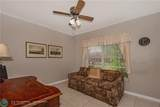 7801 3rd Ct - Photo 28