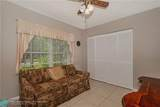 7801 3rd Ct - Photo 29