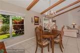 7801 3rd Ct - Photo 8