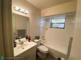 7892 44th Ct - Photo 11
