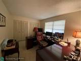 7892 44th Ct - Photo 14